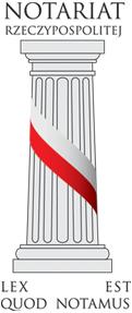 Notariat Rzeczypospolitej